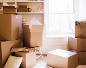 moving companies in syracuse, ny